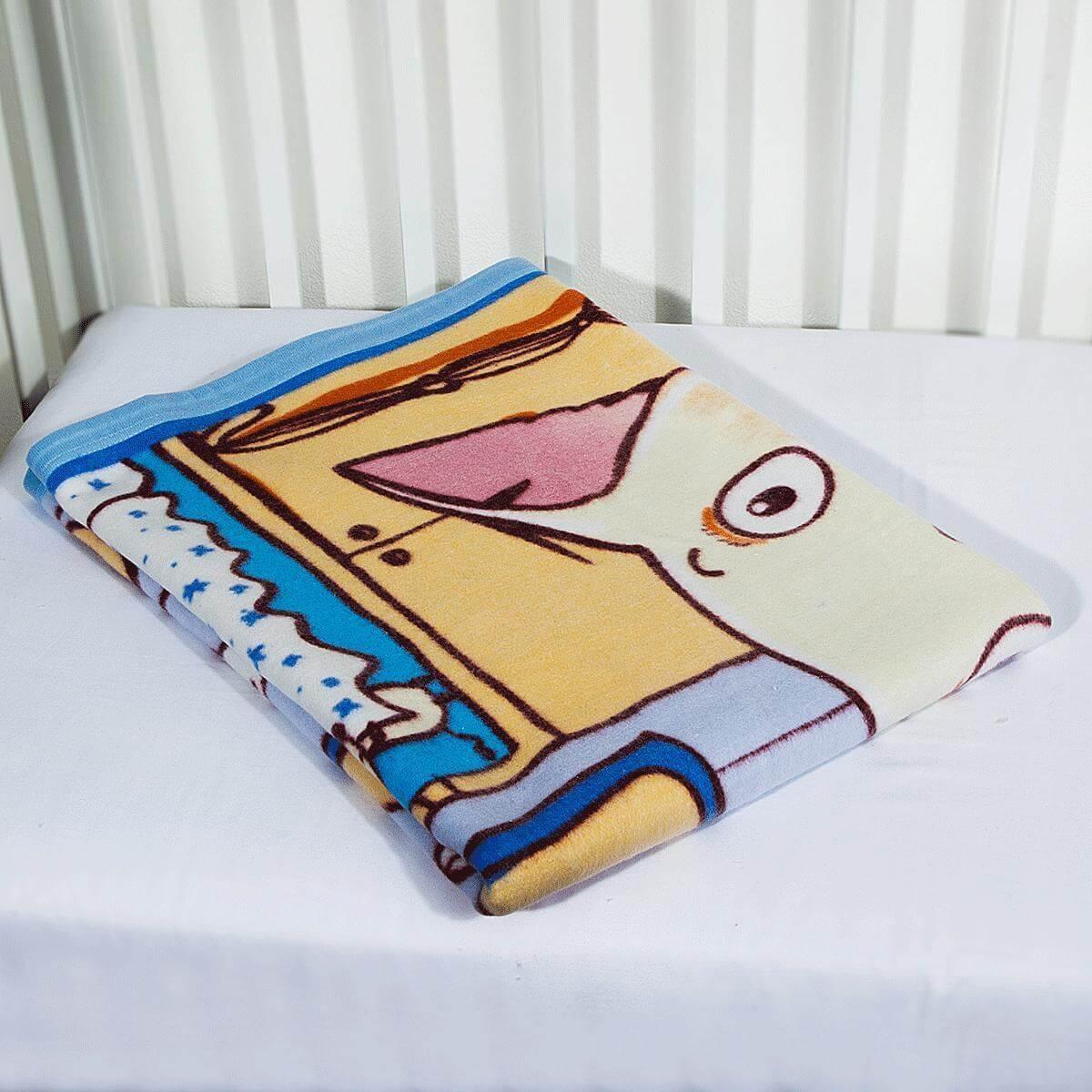 Как сшить и простегать одеяло 77